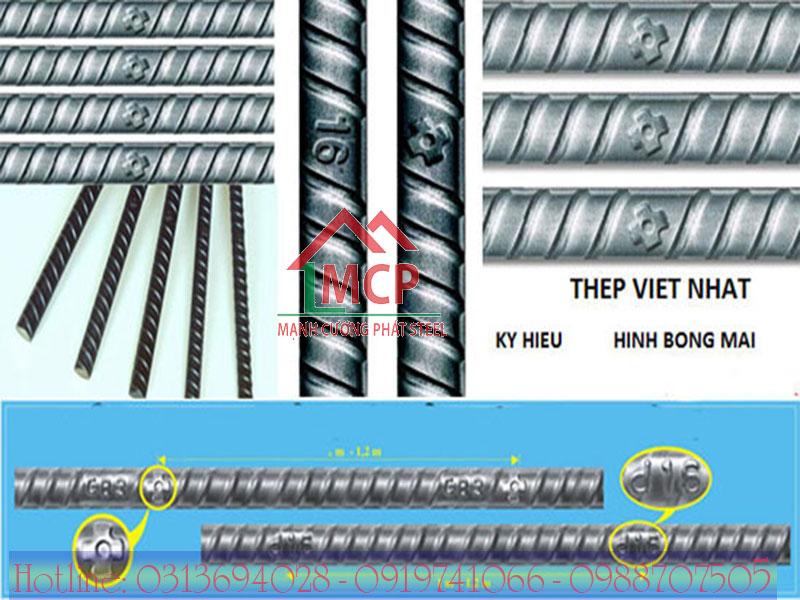 Update the latest Vietnam-Japan steel quotation on May 4 2020, Cập nhật báo giá thép Việt Nhật mới nhất 04 tháng 05 năm 2020