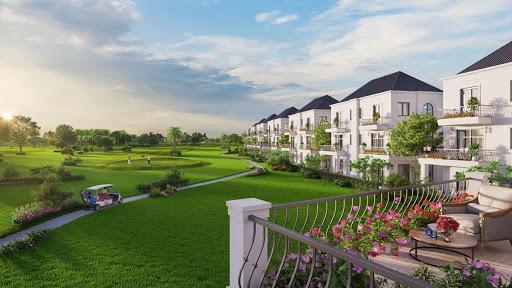 Đô thị sân golf là gì? Có đáng để đầu tư vào?