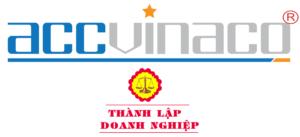 Dịch vụ thành lập công ty trọn gói TPHCM