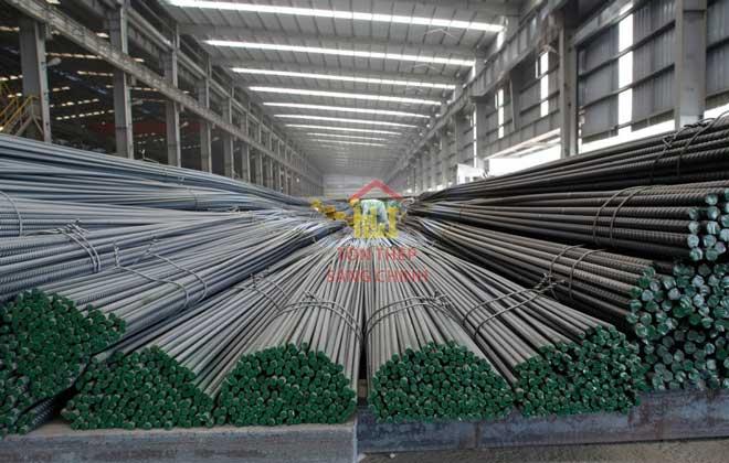 Giá sắt thép xây dựng từ Sáng Chinh, Bảng báo giá sắt thép xây dựng, báo giá sắt thép xây dựng, giá sắt thép, giá sắt thép xây dựng