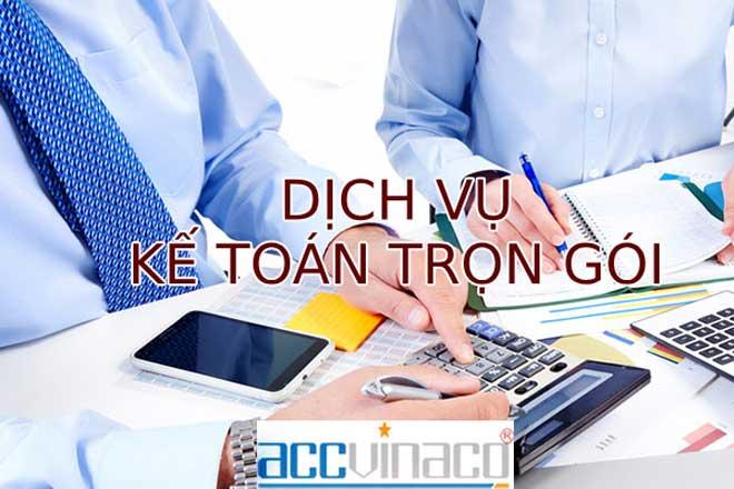 Dịch vụ kế toán trọn gói Tphcm tháng 12 năm 2021, Dịch vụ kế toán trọn gói Tphcm tháng 12, Dịch vụ kế toán trọn gói Tphcm